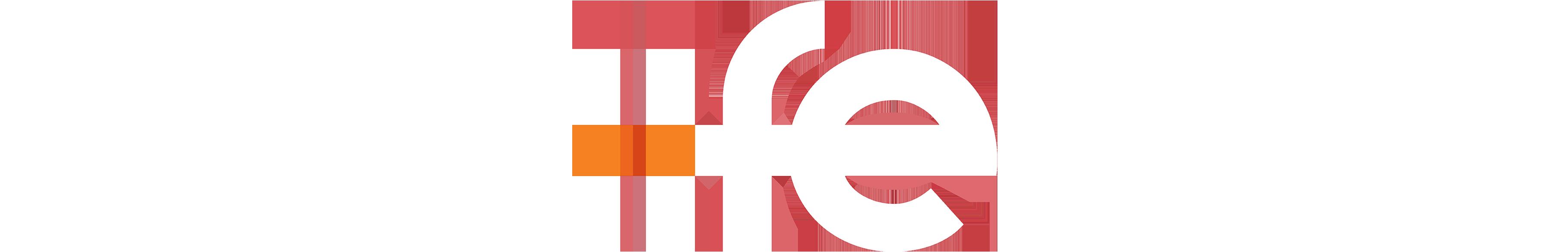 3. IIFE (1)