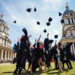 Học viện Tài chính tiếp tục nhận hồ sơ đăng ký xét tuyển vào hệ chính quy 2 bằng đại học DDP