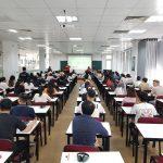 Miễn học, miễn thi và quy đổi điểm đối với các chứng chỉ Quốc tế về trình độ tiếng Anh