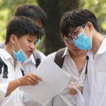Zingnews: Điểm chuẩn sẽ tăng và chênh lệch lớn giữa các trường