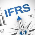 IFRS – Mới nhưng không lạ đối với sinh viên DDP