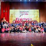 Viện ĐTQT – HVTC – 10 năm hành trình kiến tạo