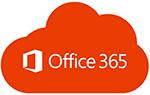 Hướng dẫn đăng nhập tài khoản Office và tải ứng dụng office 365