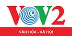 VOV2 Kiểm toán: Ngành áp lực nhưng đắt giá